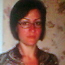 Tanya, 34 года