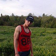 Фотография мужчины Farruxbek, 31 год из г. Тула