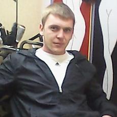Фотография мужчины Ярик, 27 лет из г. Москва