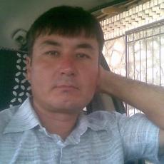 Фотография мужчины Муроджон, 39 лет из г. Худжанд