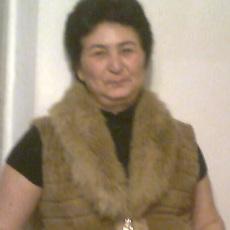 Токмак киргизия знакомства