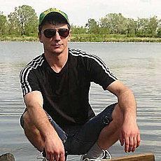 Фотография мужчины Леха, 31 год из г. Краснодар