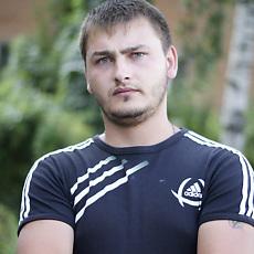 Фотография мужчины Русик, 27 лет из г. Иваново