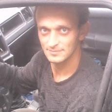 Фотография мужчины Петя, 38 лет из г. Речица
