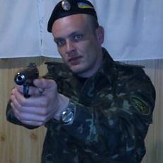 Фотография мужчины Владимир, 30 лет из г. Червонопартизанск