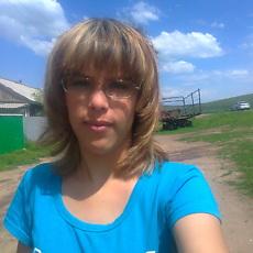Фотография девушки Татьяна, 31 год из г. Чита
