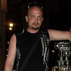 Фотография мужчины Дима, 41 год из г. Могилев