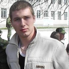 Фотография мужчины Alexei, 27 лет из г. Казань