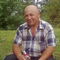 Фотография мужчины Hamlet, 55 лет из г. Ногинск