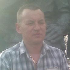 Фотография мужчины Сергей, 47 лет из г. Витебск
