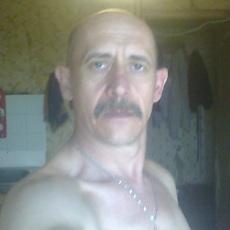 Фотография мужчины Артур, 51 год из г. Москва