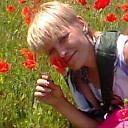 Фотография девушки Катерина, 38 лет из г. Зеньков