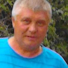 Фотография мужчины Александр, 49 лет из г. Таганрог