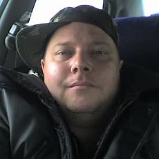 Фотография мужчины Дима, 36 лет из г. Сыктывкар