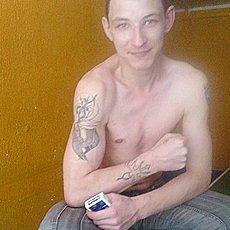 Фотография мужчины кисель, 25 лет из г. Минск