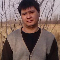 Фотография мужчины Dantese, 37 лет из г. Екатеринбург