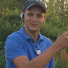 Фотография мужчины Алексей, 29 лет из г. Липецк