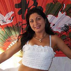 Фотография девушки Anna, 36 лет из г. Лисичанск