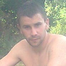 Фотография мужчины Arterium, 29 лет из г. Кропивницкий