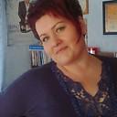 Фотография девушки Mila, 45 лет из г. Брюховецкая