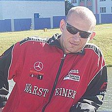 Фотография мужчины Nikoly, 34 года из г. Жлобин