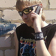 Фотография мужчины Stas, 23 года из г. Харьков