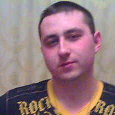 Фотография мужчины Сергей, 28 лет из г. Ростов-на-Дону