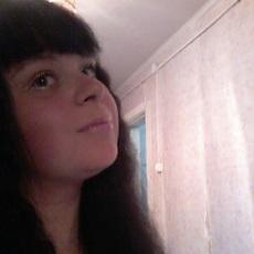 Фотография девушки Ириша, 30 лет из г. Нефтеюганск