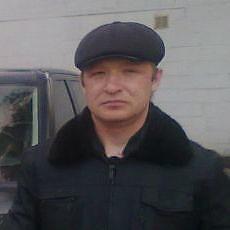 Фотография мужчины Артем, 30 лет из г. Ромны