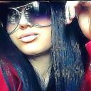 Фотография девушки Ariana, 31 год из г. Багдад