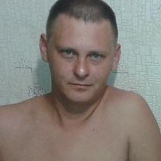 Фотография мужчины Слава, 35 лет из г. Петриков