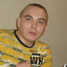 Фотография мужчины Александр, 35 лет из г. Барнаул