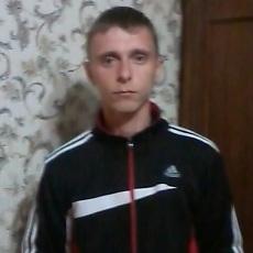 Фотография мужчины Иван, 32 года из г. Донецк