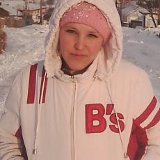 Фотография девушки Екатерина, 32 года из г. Яшкино