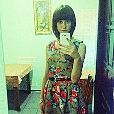 Фотография девушки Вика, 25 лет из г. Бобруйск