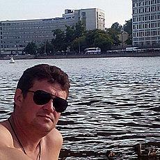 Фотография мужчины Evgen, 37 лет из г. Москва