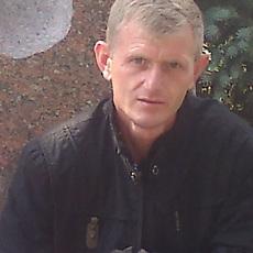 Фотография мужчины Макс, 41 год из г. Кара-Балта