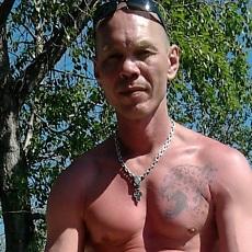 Фотография мужчины Bolo, 37 лет из г. Харьков