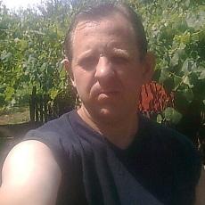 Фотография мужчины Allex, 43 года из г. Жмеринка