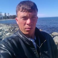 Фотография мужчины Евгений, 29 лет из г. Закаменск