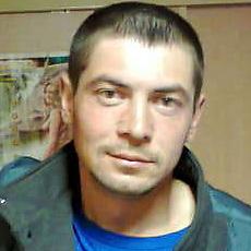 Фотография мужчины Андрей, 37 лет из г. Томск