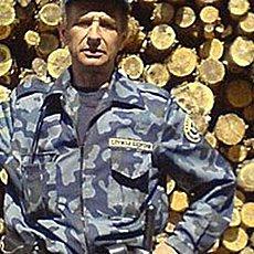 Фотография мужчины Странник, 52 года из г. Чернигов