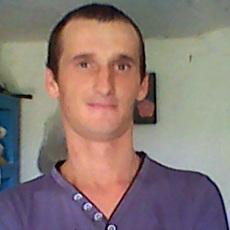 Фотография мужчины Вовчик, 31 год из г. Гайсин