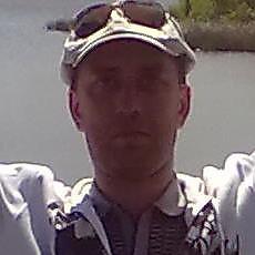 Фотография мужчины Антон, 32 года из г. Екатеринбург