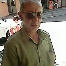 Фотография мужчины Сергей, 53 года из г. Ереван