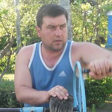 Фотография мужчины Владимир, 38 лет из г. Одесса