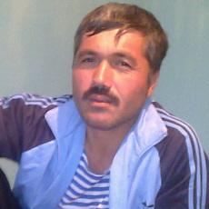 Фотография мужчины Отабек, 42 года из г. Фергана