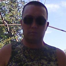 Фотография мужчины Киллер, 40 лет из г. Ташкент