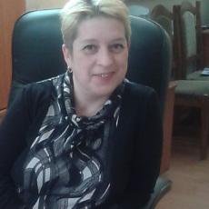 Фотография девушки Татьяна, 53 года из г. Москва