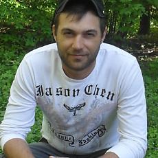 Фотография мужчины Djonik, 38 лет из г. Ростов-на-Дону